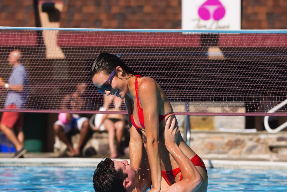 PP_Outdoor_Pool_H_85