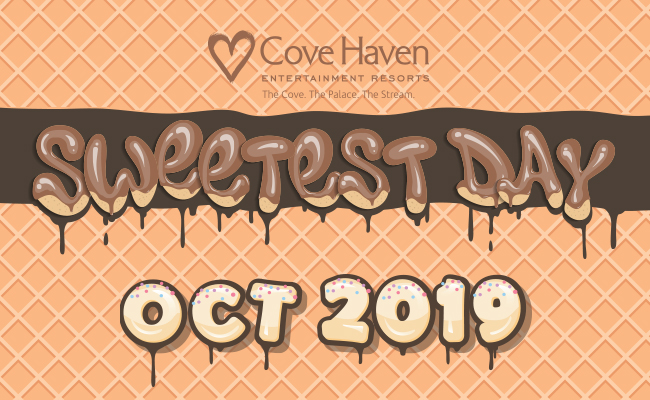 Sweetest Day
