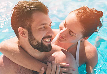 Kiss Winter Goodbye: Spring-Flavored Romantic Vacation Spots