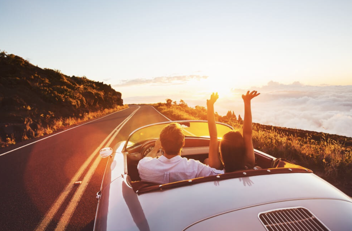 How to Travel with Your Love: 10 Travel Tips for Couples